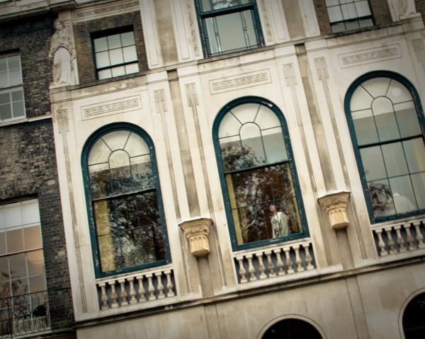 Sir John Soane Museum-IMGP2495